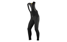 Mavic Inferno Bib Tight black